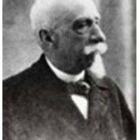 El Dr. Andreu, médico y humanista