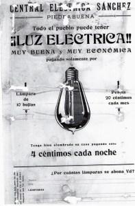 publicidadMonicoSanchez