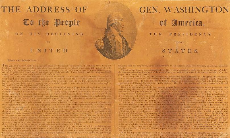 Washington's_Farewell_Address