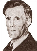 2-1-Joseph-Cosey,-portrait-(