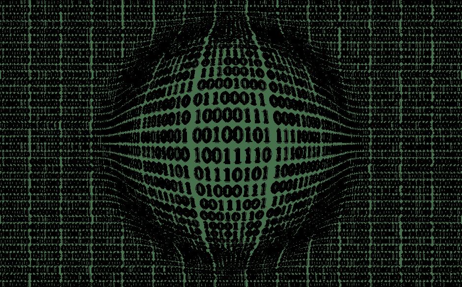 binary-1254484_960_720