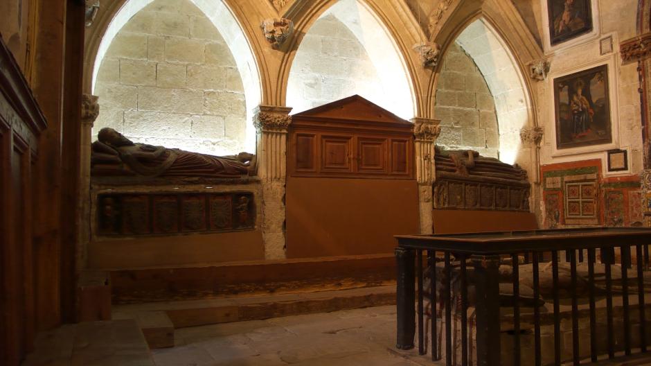 Capilla_de_Santa_Bárbara_(1344)