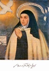 Teresa_de_Jesús