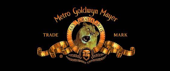 leon metro goldwyn mayer