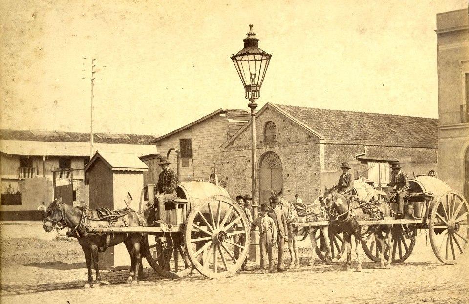 archivo_general_de_la_nacion_argentina_1890_aprox_buenos_aires_aguateros