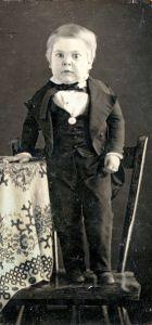 279px-charles_sherwood_stratton_-_dagurreotype_circa_1848