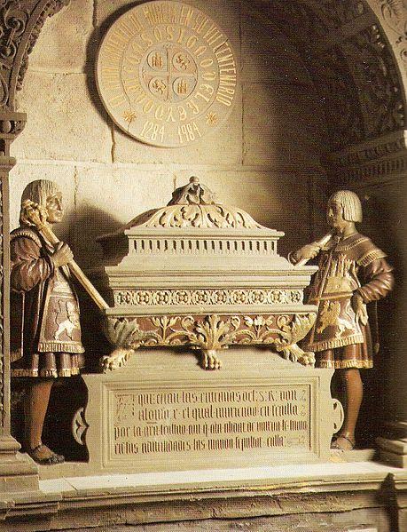 459px-urna_sepulcral_que_contiene_las_entranas_de_alfonso_x_el_sabio_rey_de_castilla_y_leon-_catedral_de_murcia