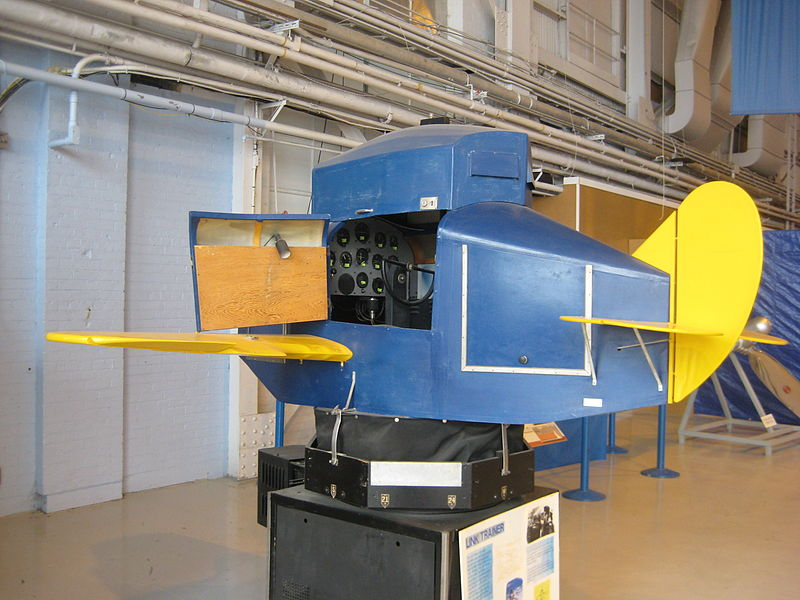 800px-link_trainer_wcam