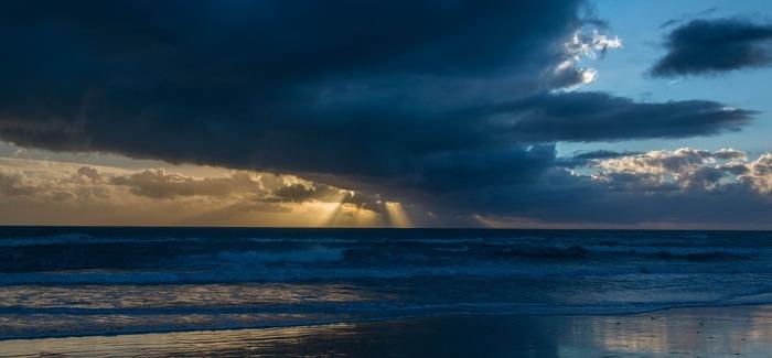 sunset-1190100_960_720
