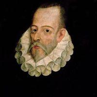 """Miguel de Cervantes de Saavedra """"El manco de Lepanto"""", ni manco, ni de Lepanto"""