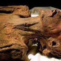 El misterio de la momia que grita