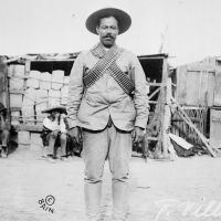 Pancho Villa: el hombre, las mujeres y su leyenda