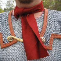 La corbata, su origen y otras curiosidades