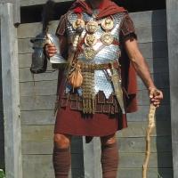 Lucio Sicio Dentato, el romano más valiente de la historia