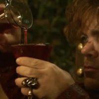 El hidromiel, la bebida de los dioses (y no tan dioses)
