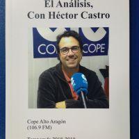 El Análisis. Con Héctor Castro: curiosos antropónimos