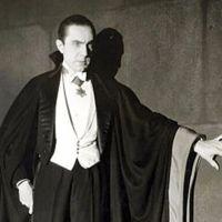 La enfermedad de Drácula: la porfiria