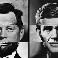 La paradoja del cumpleaños y las coincidencias entre Lincoln y Kennedy