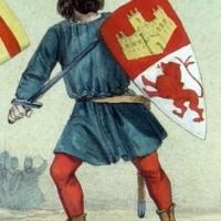 """Los """"Monteros de Espinosa"""", y no me refiero a ningún político"""