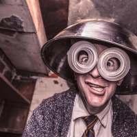 El experimento de Rosenhan: pues va a ser que no estoy tan loco