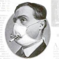 Gripes y pandemias, en algunas cosas no hemos cambiado tanto