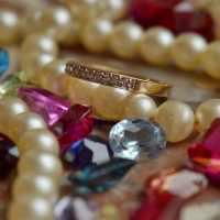 El robo de las joyas de la Corona de Francia, uno de los más insólitos de la historia