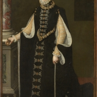 Felipe II y sus mujeres