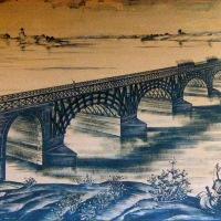 Trajano, Decébalo y el puente que cambió la historia