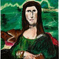 El Museo del Arte Malo, el mejor arte malo