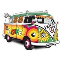 Woodstock, verano del 69