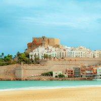 Fray Juan de Almaraz y el secreto de los Borbones