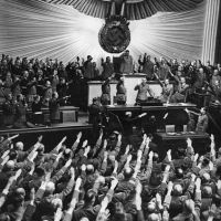 La Tercera Ola, o cómo pudo el pueblo alemán ignorar lo sucedido con los judíos